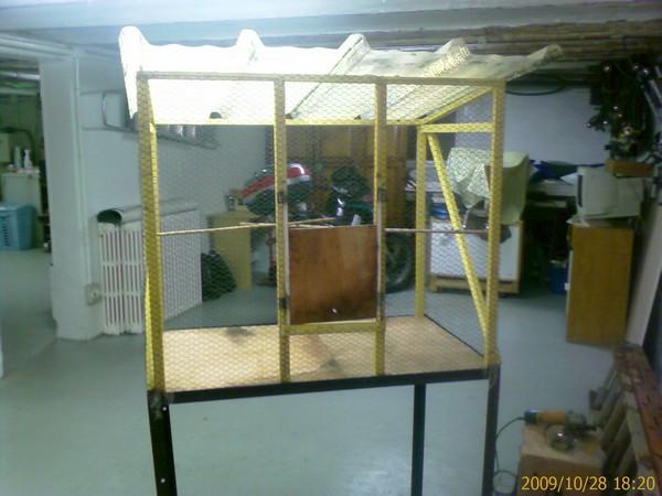 bricolage pour la palombe - Page 3 IMAGE_00166
