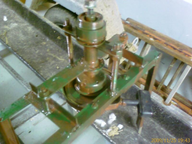 bricolage pour la palombe - Page 3 IMAGE_00235