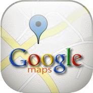 [MAP PLC] Les membres PLC Google-map-logo